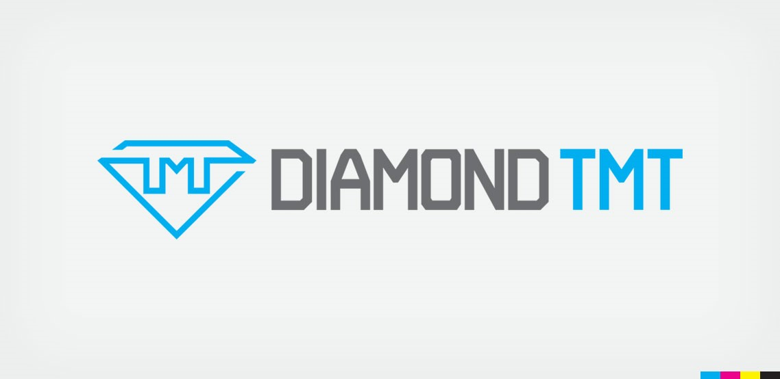 Diamond TMT Procon
