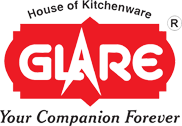 Glare Appliances