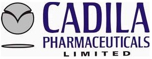 Cadila Pharmaceutical