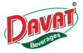 Davat Beverages