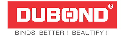 Dubond Products