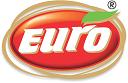 Euro India Fresh Food