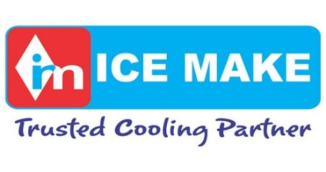 Ice Make Refrigeration