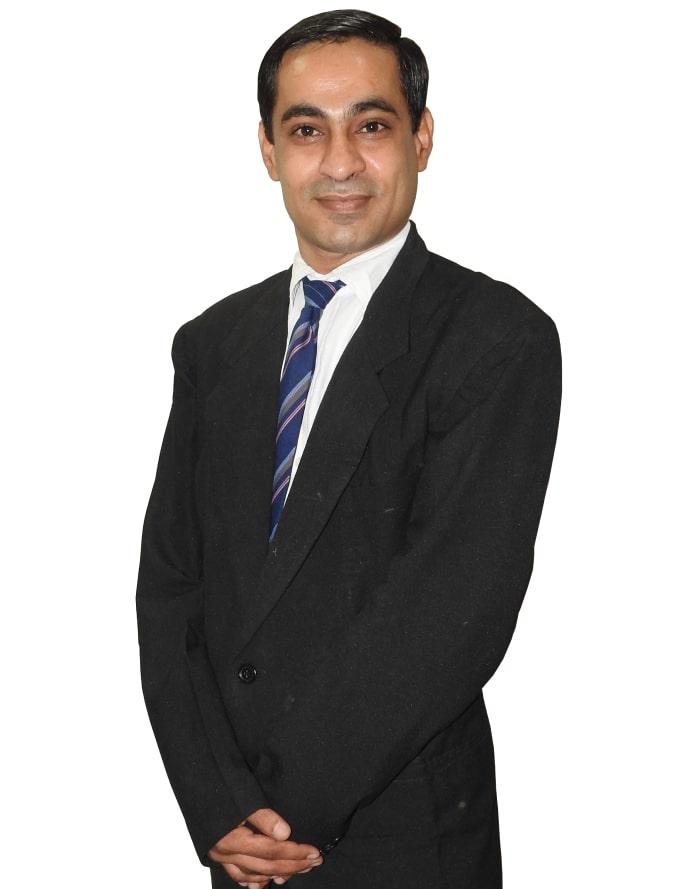 Kishan H. Bhateliya