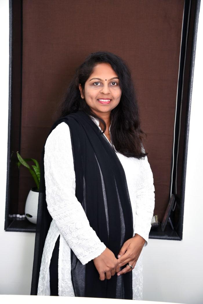 Dipal Patel