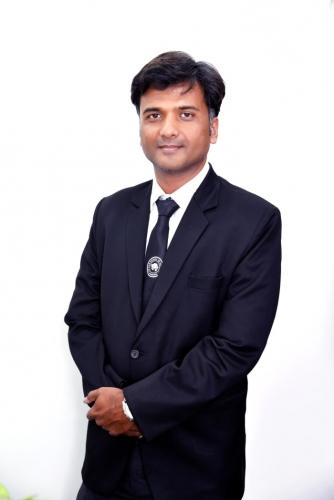 Jay Shah - Sr-min