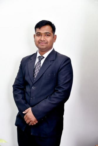 Sanjay Rathod - Sr-min