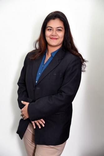 Vaibhavi Patel - HR-min