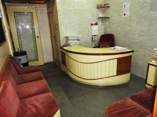 Rajkot Office-3