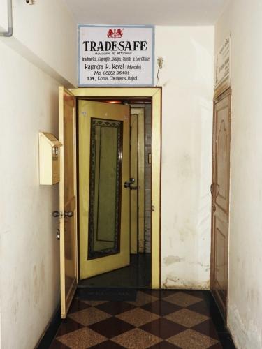 Rajkot Office-6